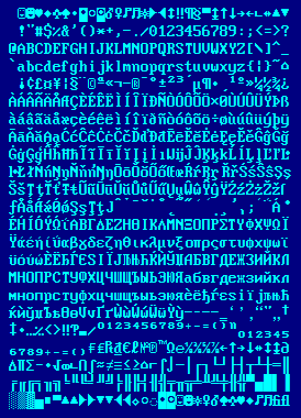 ascii-unicode-character-table-16px.png