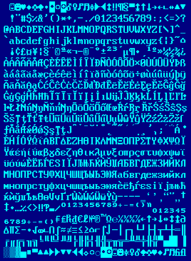 ascii-unicode-character-table-40px.png
