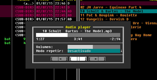 audio_player_01.png
